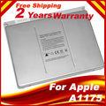"""Batería del ordenador portátil para Apple MacBook Pro 15 """" A1150 A1260 MA463 A1226 A1211 MA601 MA600 MA609 MA610 MA348G / A MA348J / A A1175 MA348"""