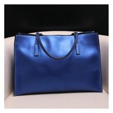 Chuhong New Fashion Hot Leather Shoulder Bag Handbag Free Shipping