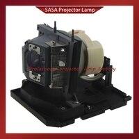 20-01032-20 Projector Lamp with Housing for SMARTBOARD UF55W / UF65 / UF65W / 880i4 / D600i4 / SB680i3 / SB685 Projectors