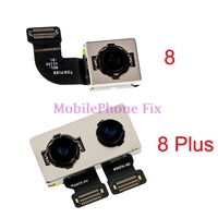 Tested Big Back Camera Flex Cable For IPhone 8 8 8Plus Rear Main Cam Module For
