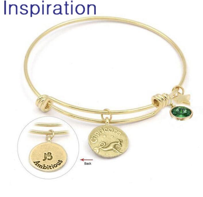 MGZDH Ladies Commitment Zircon Ring Eternal Luxury Fashion Womens Zircon Ring Plated 925 Silver Ring Ring Purple 9