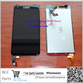 100% Original guarantee Black or white For HTC Droid DNA X920E Butterfly LCD disply+Touch screen Panel Digitizer +best quality