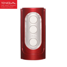 Japan Original Tenga Male Masturbator Cup,Realistic Vagina Pussy,Anal Vaginal Sex Masurbation Cup,Sex products,Adult Sex Toys