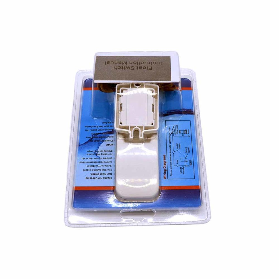 medium resolution of free shipping boat pump flow sensor for bilge pumps automatic electric water pump float switch dc bilge pump switch available in pumps from home improvement