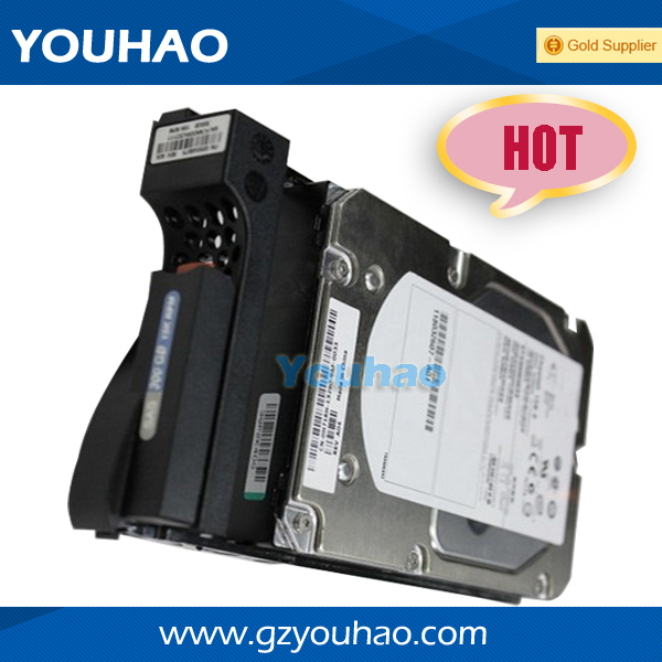 Hot!! Discount Price Server HDD ST360002FC 3.5'' 4GB FC