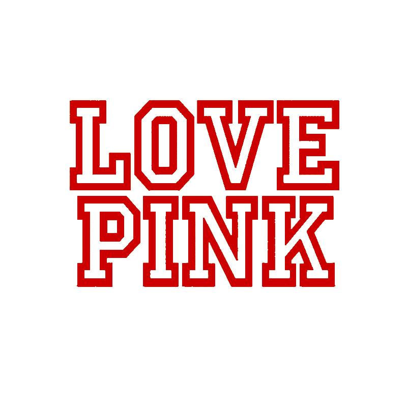 Online Get Cheap Pink Car Graphics Aliexpress Com