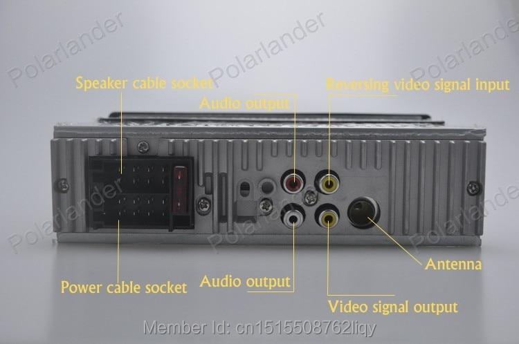 4011R-05