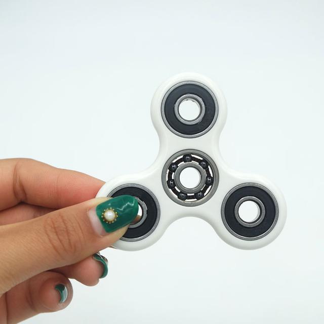 7.5 cm Fidget Spinner