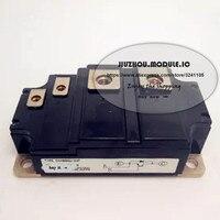 CM400HU-24H модуль умный дом