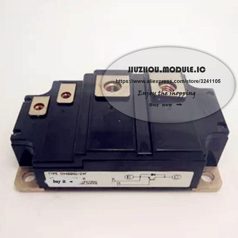 CM400HU-24H Module smart House cm10mdl 24h cm10md 24h