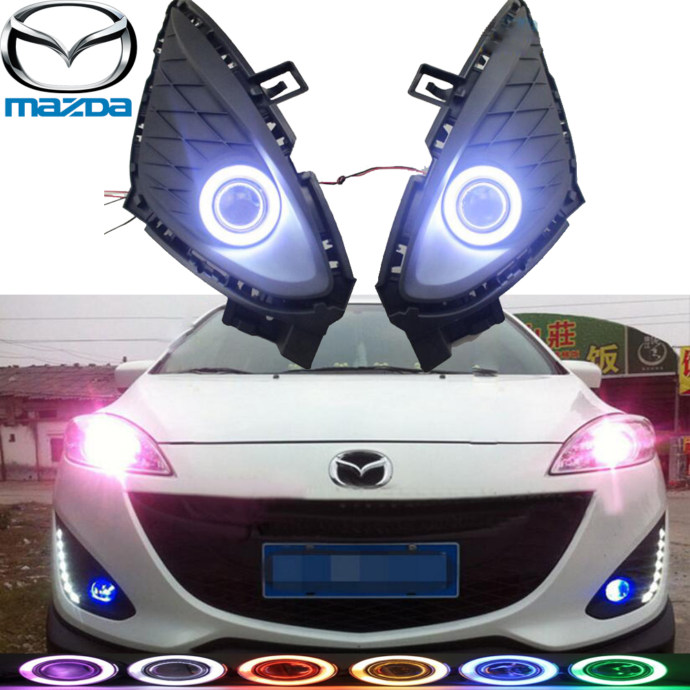 MAZD5 fog light 2013~2016 Free ship!MAZD 5 daytime light,2ps/set+wire ON/OFF:Halogen/HID XENON+Ballast,MAZD55 mazd cx 5 fog light led 2015 2016 free ship mazd cx 5 daytime light 2ps set wire on off halogen hid xenon ballast cx 5 cx5