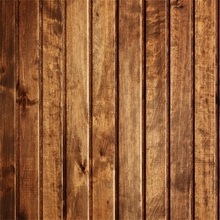 Laeacco Old Wood Boards Wooden Texture Baby Newborn Photography Backgrounds Vinyl Custom Camera Photo Backdrops For Studio