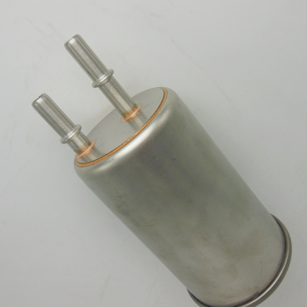 hight resolution of fuel filter for volvo s60 s80 xc60 v60 v70 30792046 in fuel filters from automobiles motorcycles on aliexpress com alibaba group