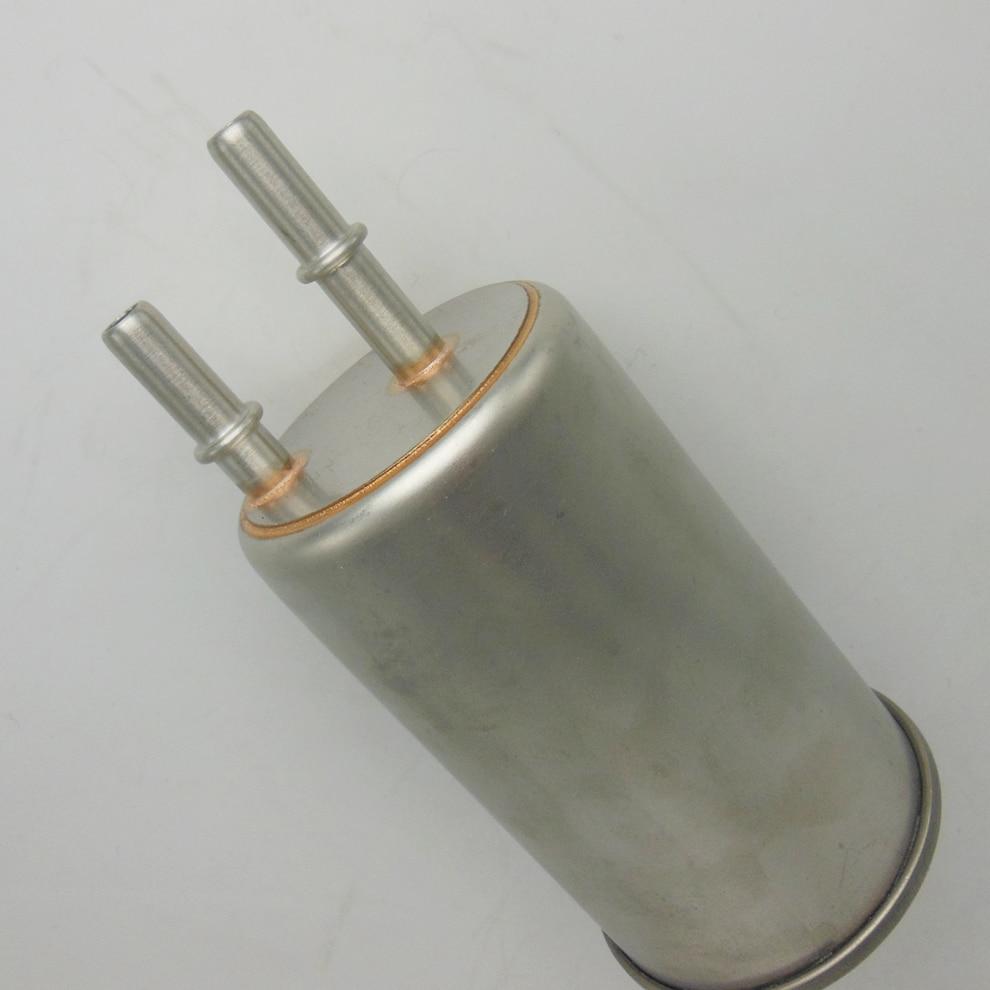 volvo s60 fuel filter fuel filter for volvo s60 s80 xc60 v60 v70 30792046 filter filter  fuel filter for volvo s60 s80 xc60 v60