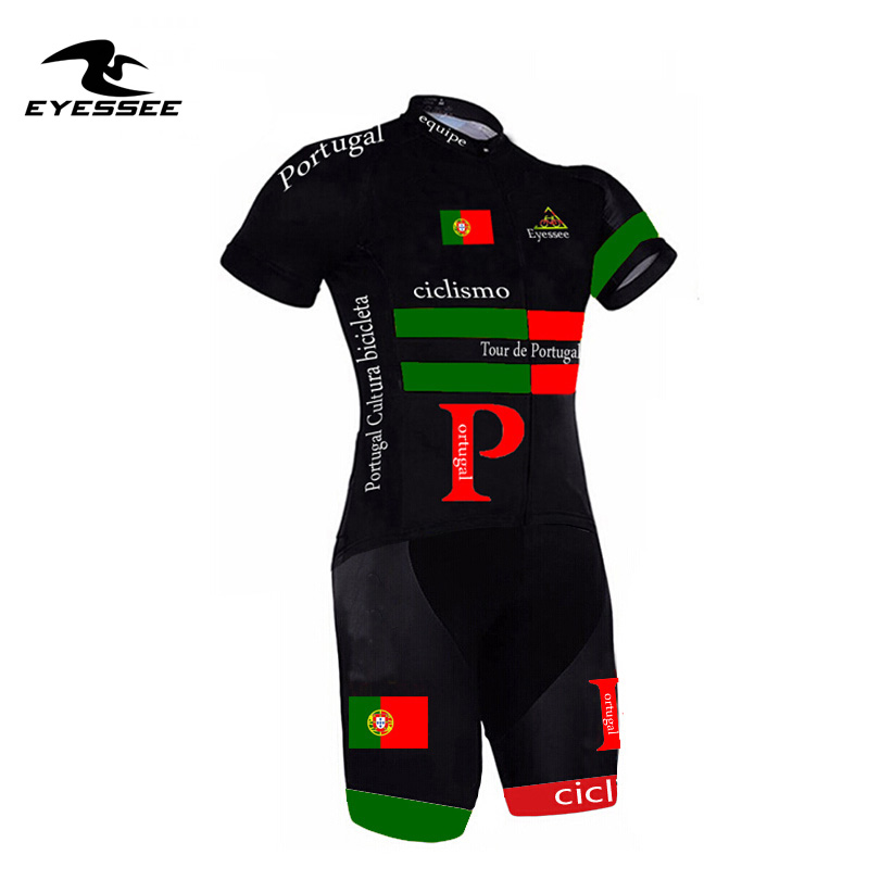 2018 Cycling Skinsuit Ropa De Ciclismo Maillot Men s Cycling Sports Triathlon Sports Cycling Clothing tour