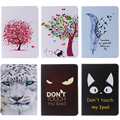 Flip Cover For Samsung Galaxy Tab E 8.0 T377 T377V Case PU Leather Cover for Samsung Galaxy Tab E 8.0 SM-T377 Flip Tablet Cases