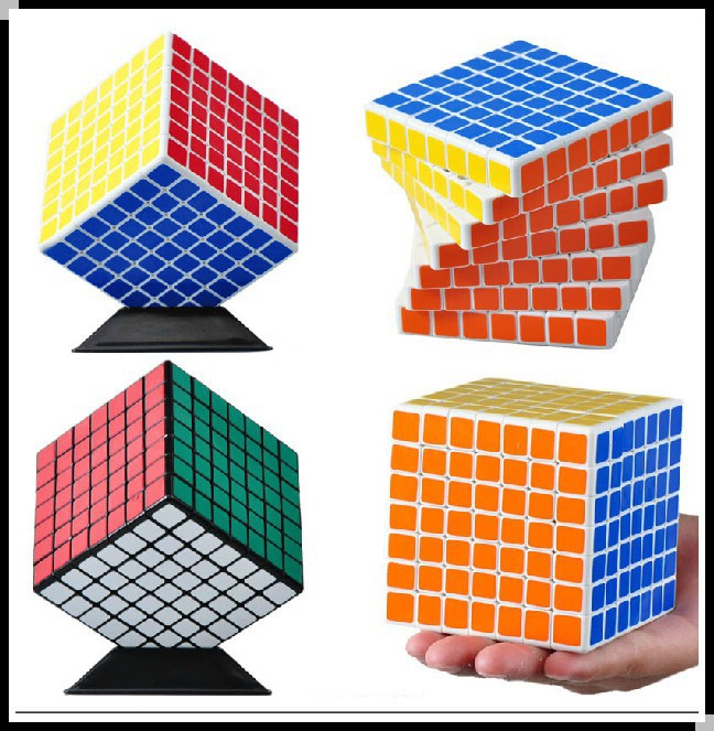 ShengShou-7x7x7-7x7-Speed-Cube-Black-Puzzle-World-Record-Speed-Twisty-Magic-Cube-Interesting-Intelligence-Educational