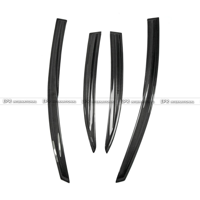 Civic FB 2012 (4 Door) Wind Deflector(1)_1