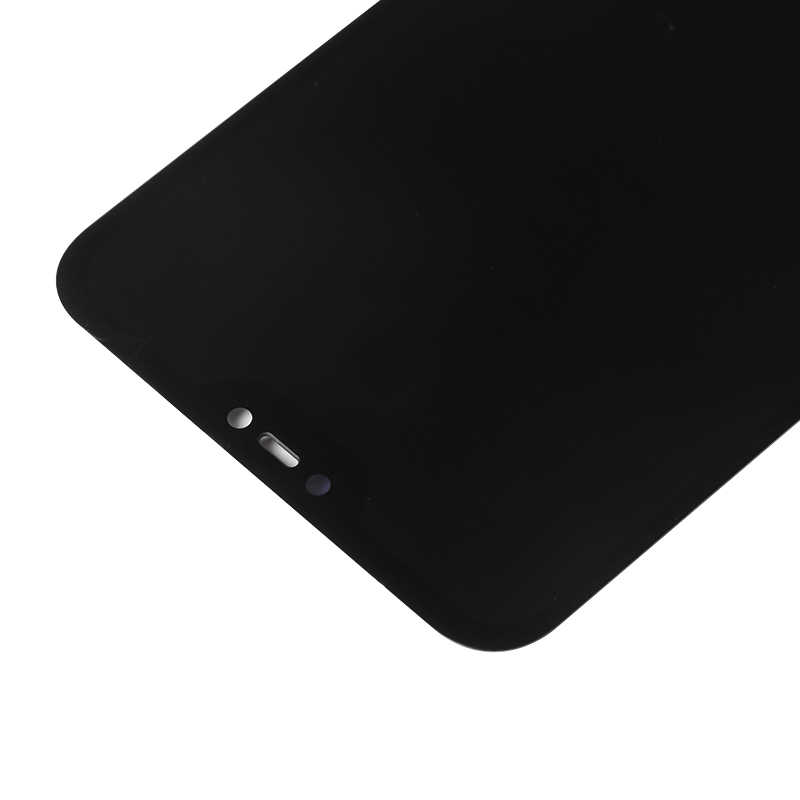 Dla Xiaomi Redmi 6 Pro ekran Lcd testowane AAA wyświetlacz Lcd + ekran dotykowy z ramki zamiennik dla Xiaomi Redmi 6 Pro Smartphone
