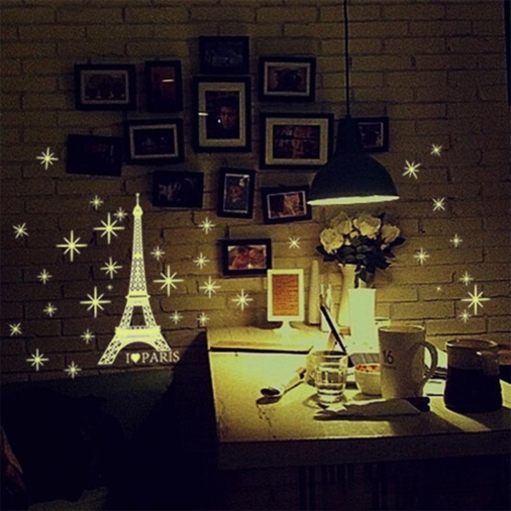 Star Bedroom Decor Popular Stars Room Decor Buy Cheap Stars Room Decor Lots From