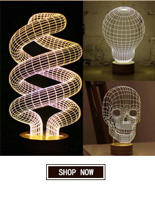 affiliate-marking_Table-Lamps-&-Floor-Lamps_01