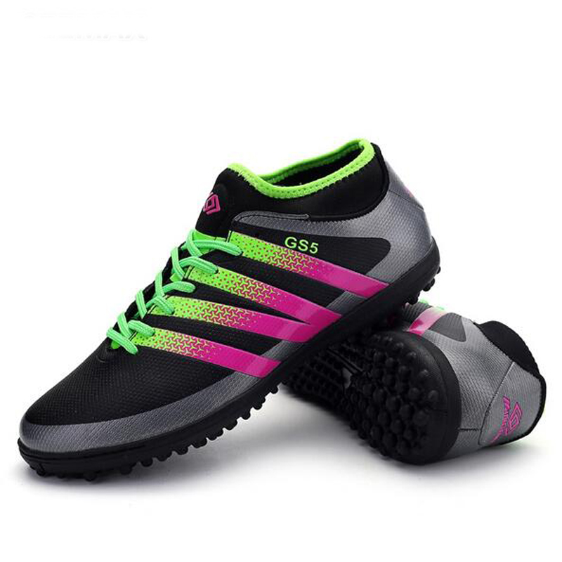 Women S Soccer Turf Shoes