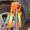 5Ton Фронтальный погрузчик для фермы домкрат авто внедорожник ремонт инструмента колеса шины шины стенд