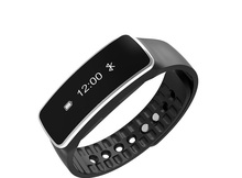 Новый Смарт Bluetooth Деятельность Трекер Браслет H18 Band Вызова SMS Напомнить Спортивные Часы Подключения для Android и IOS