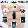 Jakcom Smart Ring R3 Hot Sale In Radio As Dab Radio Mp3 Portable Am Fm Radio Receiver Dsp Pll