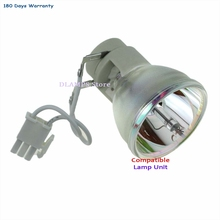 Free Shipping SP LAMP 087 Replacement Projector bulb For INFOCUS IN124A IN124STA IN126A IN126STA IN2124A IN2126A Projectors