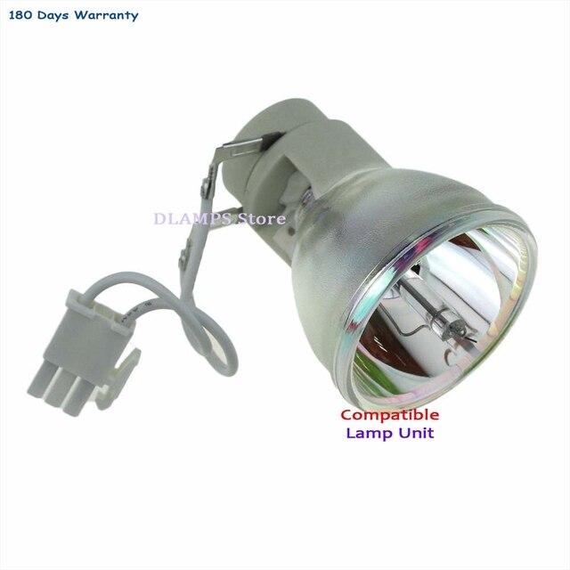 משלוח חינם SP LAMP 087 החלפת הנורה מקרן INFOCUS IN124A IN124STA IN126A IN126STA IN2124A IN2126A מקרנים