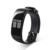 X16 de Carga Inteligente Pulsera IP67 A Prueba de agua Deportes Muñequera Podómetro Monitor de Ritmo Cardíaco Reloj de la Aptitud Para Android iOS PK Fitbit