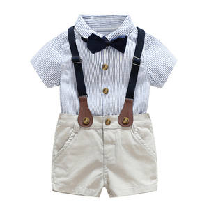 3214fe991e91 top 10 largest suits bow tie striped pants list