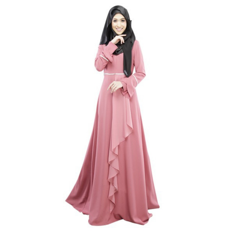 Online Get Cheap Jilbab Muslim Alibaba Group