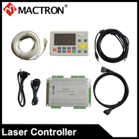 Anywells Co2 Laser Controller AWC708C