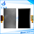 for Samsung Galaxy Tab 3 Lite 7.0 T110 T111 LCD Display Panel Screen Replacement Parts 7 inch 1 piece free shipping