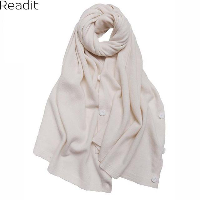 Poncho Cachecol Grosso Cobertor de lã Das Mulheres Do Vintage Senhora do Inverno das mulheres de Malha Capa Xale Poncho Pashmina Cachecol de Caxemira Pura SC1466