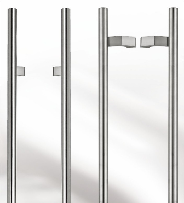 Pull Handles For Glass Doors Back To Back Pull Handle On Aliexpress