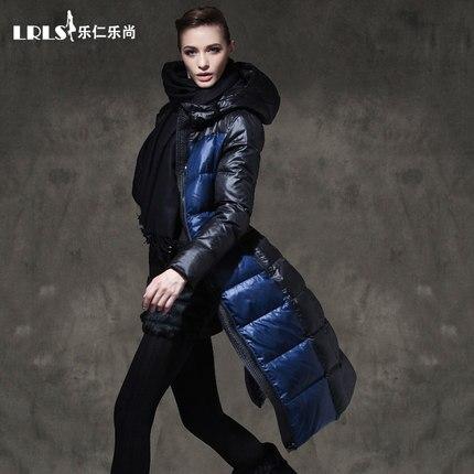 Paragraphe Vers 2016 Manteau Femmes Mode Ong Royalcat Vestes D'hiver Épaissir Le Bas Fown De Parka Survêtement Veste Mince 8UyOqy5
