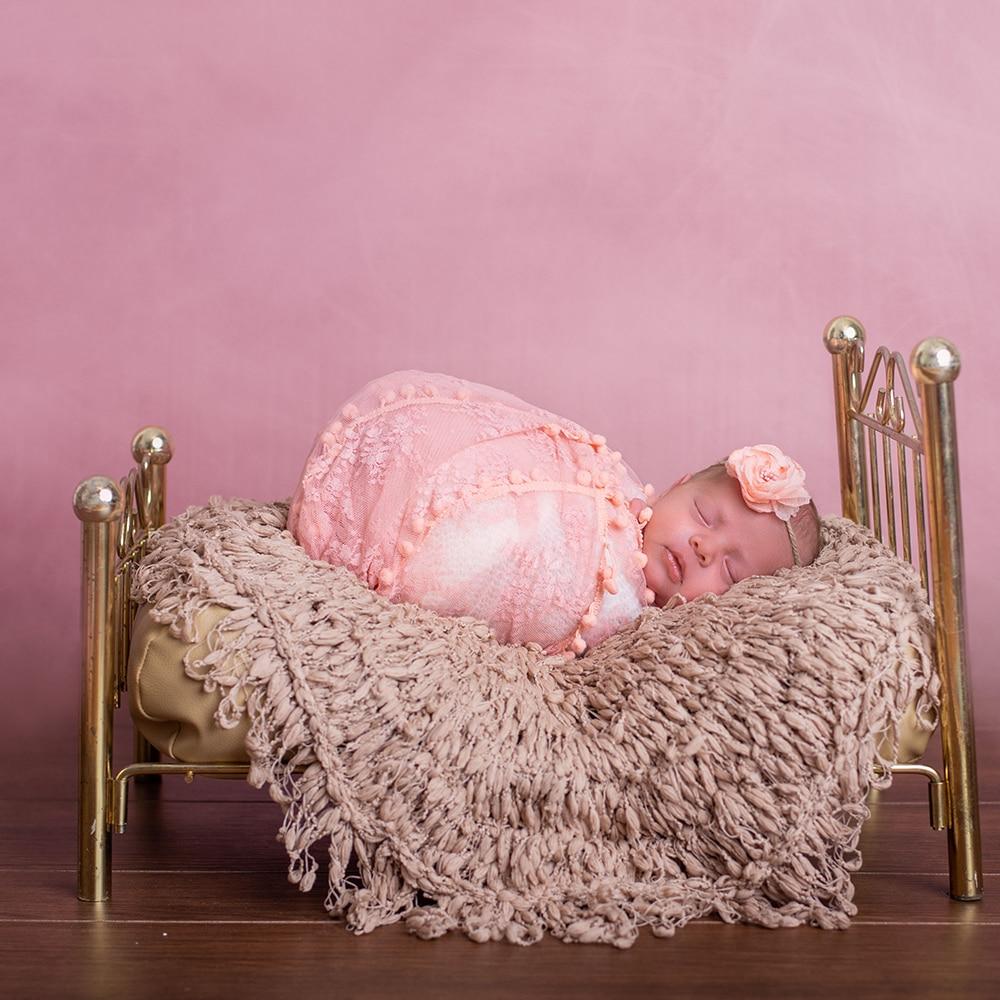 Blanket, Baby, Photography, Acrylic, Colors, Diameter