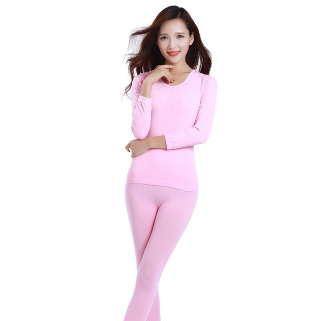 Women-Warm-Winter-Suits-Thermal-Underwear-For-Women-Le-Body-Underwear-Warm-Pajama-Sets-Autumn-Printing (8)