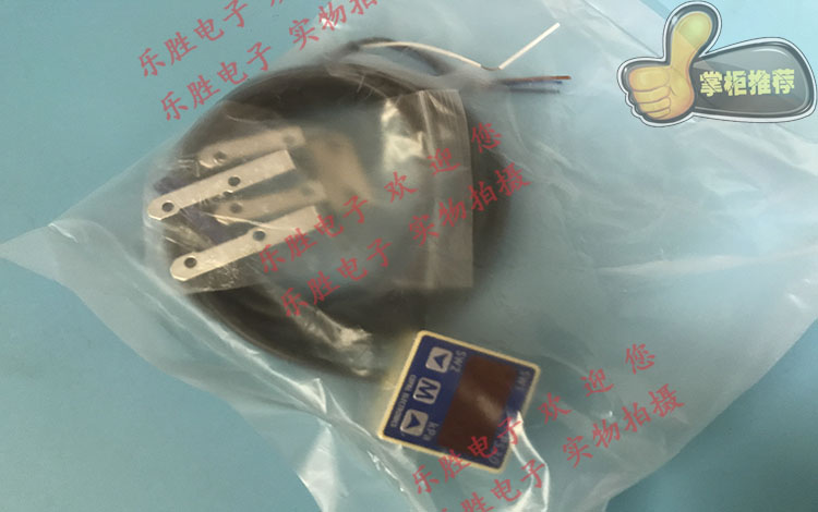[VK] COPAL pressure sensor PS30-102R-N PS30-102R-N-030 switch