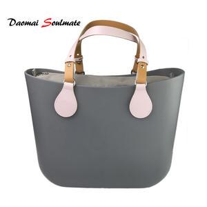 40c7674695 top 10 largest silicone ladies handbag brands