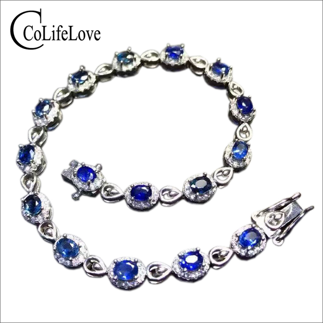 online set stones jewelsmart sapphire bangles finish blue plated shop gold light matte pcs