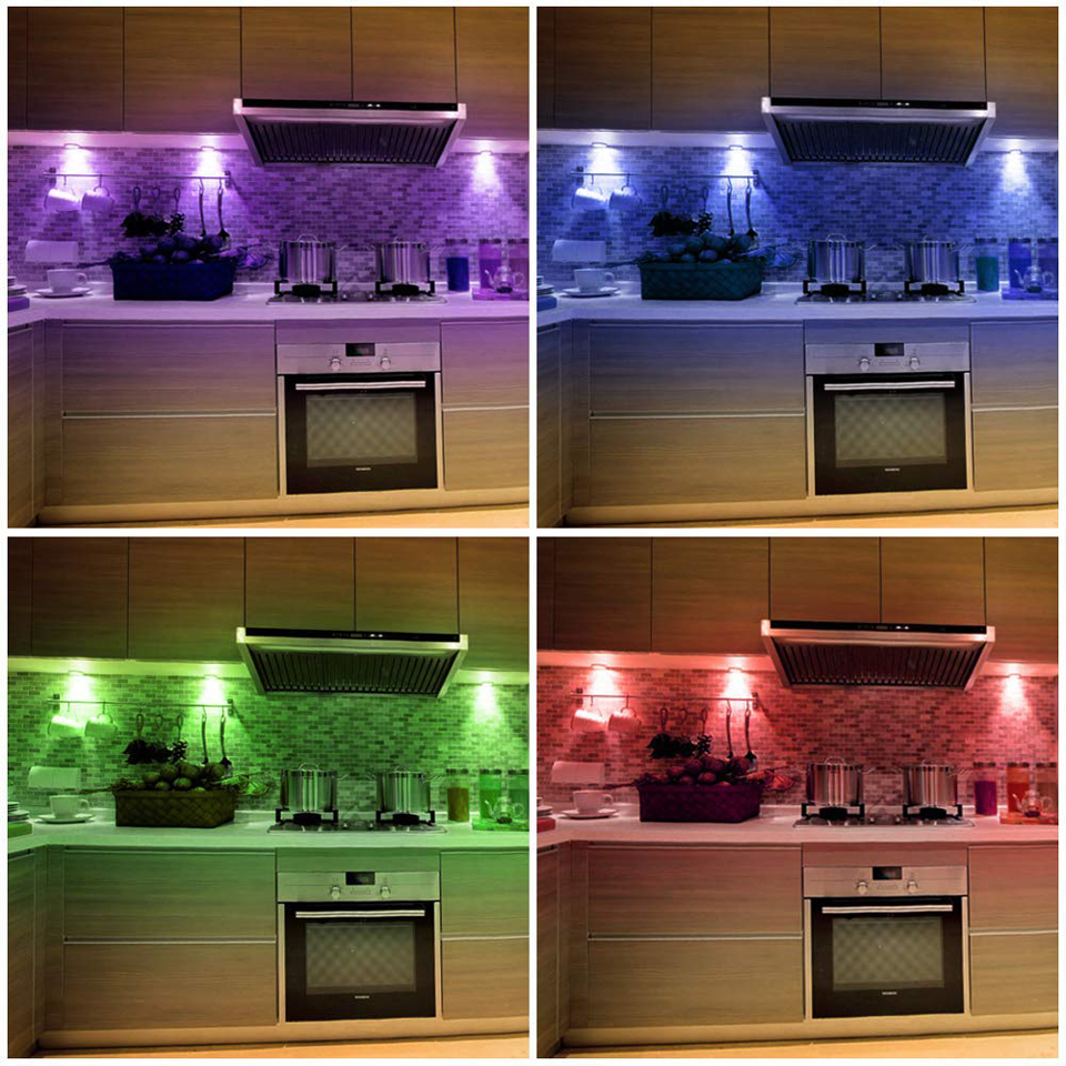 under cabinet light (4)