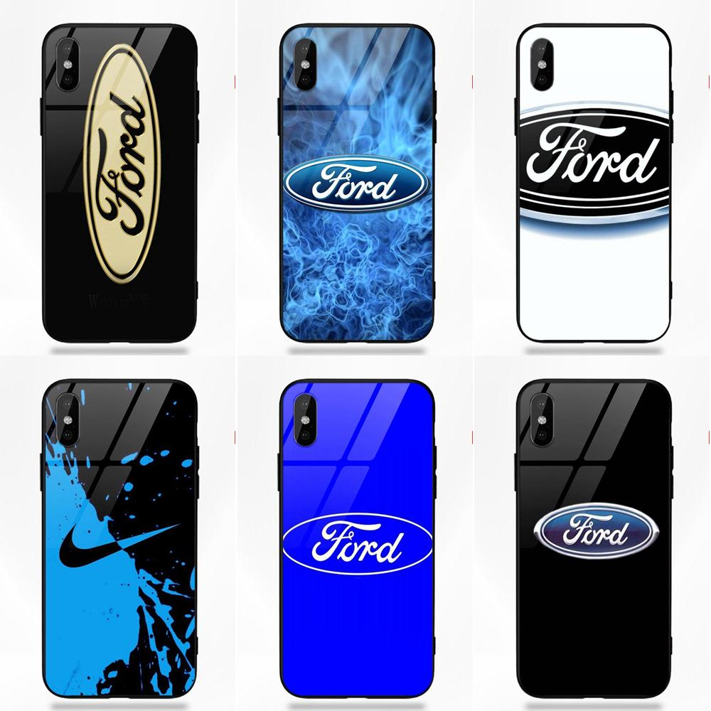 coque iphone xr ford