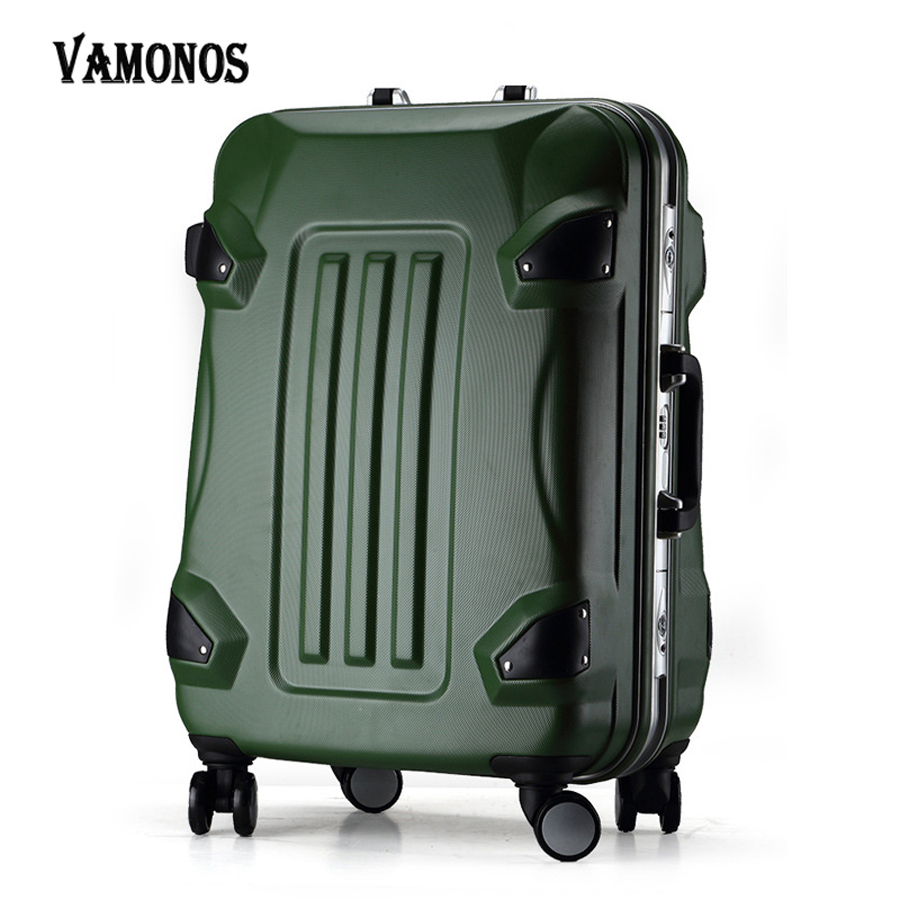 The Transformers Hradshell ABS PC suitcase luggage/travel house luggage/traveling luggage with wheel/Trolley suitcases on wheels luggage