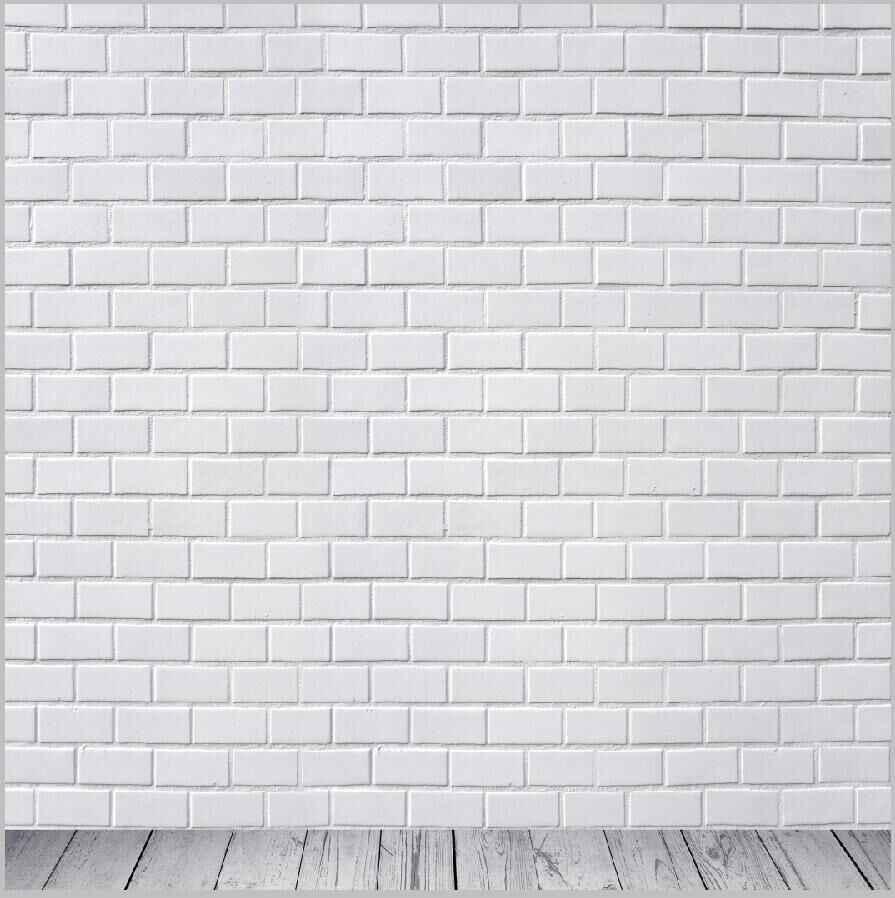 Unduh 990 Background Putih Retro Gratis