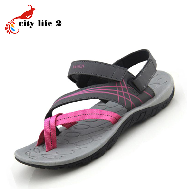 99f97459a3a09 sandalias outdoor mujer