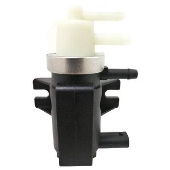 エンジン真空圧力トランスデューサコンバータバルブ用メルセデスベンツスプリンター C180 C220 C250 EGR 70078208